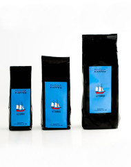 kaffee_azzurro